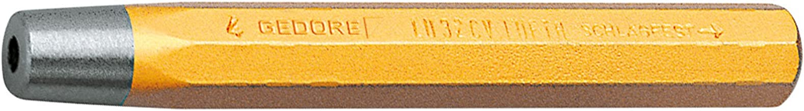 GEDORE 8774250 126-4 nitdragare 4 mm