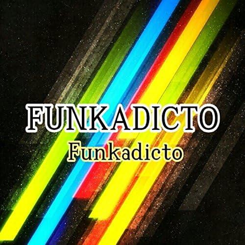 Funkadicto