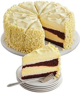 Birthday Cake To Order Online