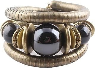 African Bracelet Tribal Bracelet Ethnic Bracelet Rope Bracelet (Color F)