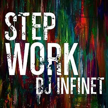 Step Work