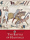 The Battle of Hastings (Ladybird Histories)