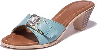 Cleo from Khadim's Women's Synthetic Cone Heels