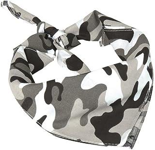 Mil-Tec Neck scarf bandana
