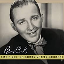 ps i love you johnny mercer