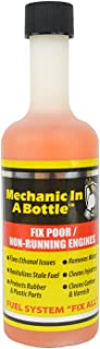 B3C Fuel Solutions 2-008-9 8oz Automotive Accessories