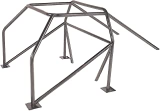 Competition Engineering C3328 10-Point Roll Cage Conversion Kit