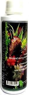 Aquatic Remedies Plant Health Formula, 220 ml, White