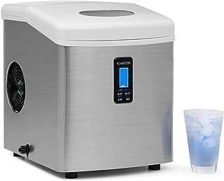maquina de hielo hogar