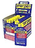 Volchem Energen, 30 Buste da 30 ml Limone
