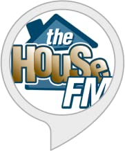 The House FM