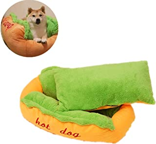 Best cat and dog beds Reviews
