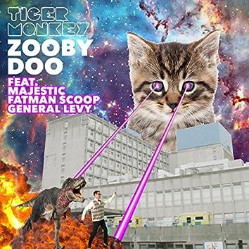 Zooby Doo (Majestic, Fatman Scoop & General Levy Remix)