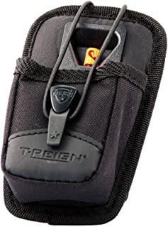 reign holsters