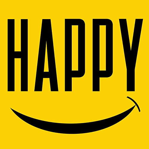 Because I'm Happy by Smile Crew on Amazon Music - Amazon com