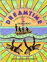 Dreamtime: Aboriginal Stories