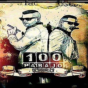 100 pabajo