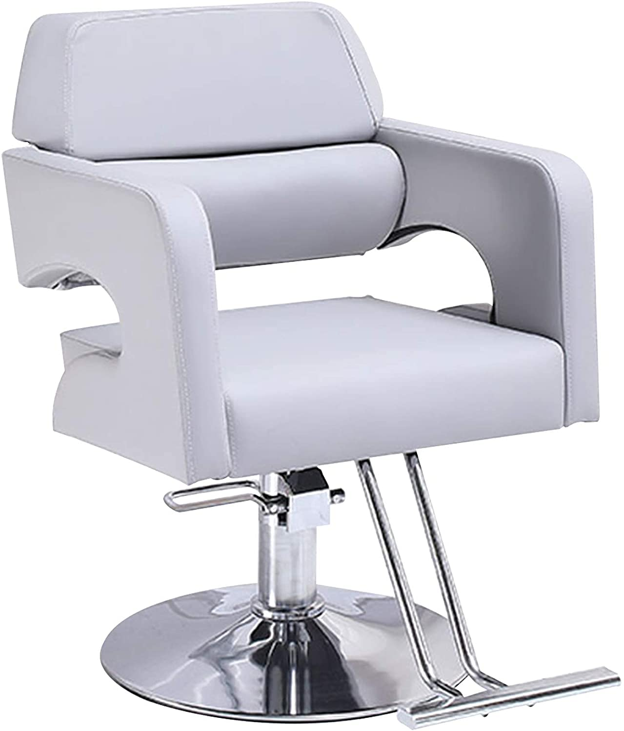 Barber Chair Salon Hairdressing He Cheap sale Ranking TOP13 360 ° Swiveling