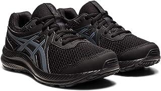 حذاء جري كونتيند 7 جي اس للاطفال من الجنسين من اسيكس