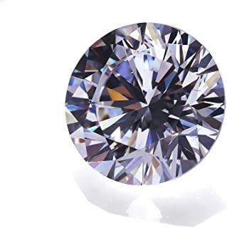 cubic zirconia gemstones loose