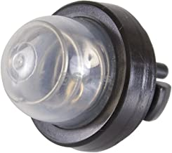 Stens 615-415 Primer Bulb, Replaces Stihl: 1130 350 6200, 1