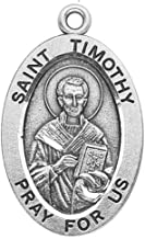 Best st timothy patron saint of stomach disorders Reviews
