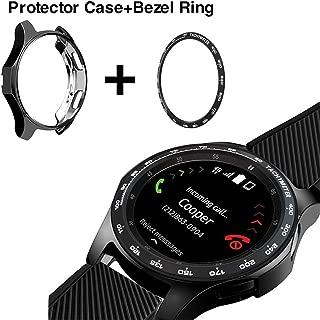 galaxy watch accessories