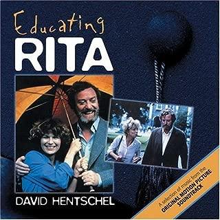 Educating Rita Original Soundtrack