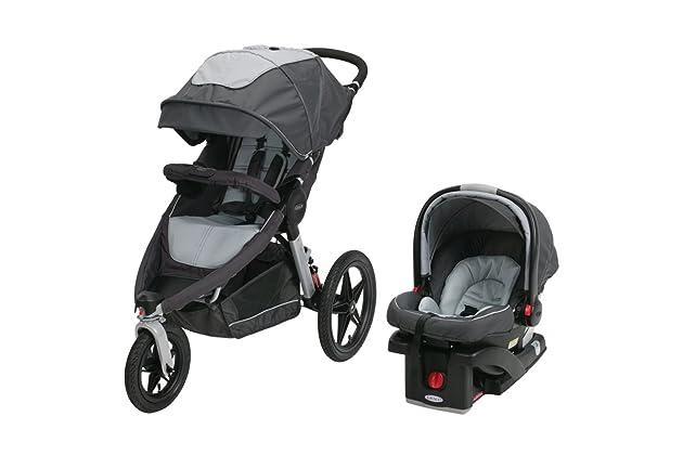 Best Three Wheel Strollers For Baby Amazon Com