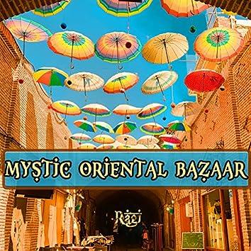 Mystic Oriental Bazaar