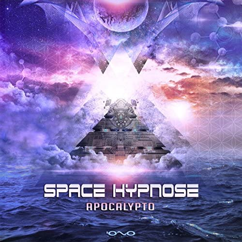 Space Hypnose