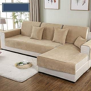 Amazon.es: fundas sofa chaise longue