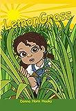 LemonGrass (English Edition)