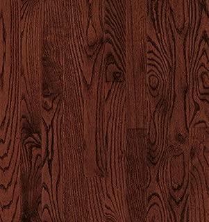 Best bruce dundee cherry flooring Reviews