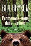Promenons-nous dans les bois - Payot - 04/04/2012