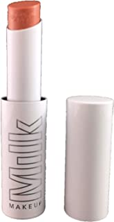 Milk Makeup Kush Lip Balm - Nug