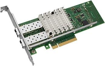 Intel EE10G42BTDABLK X520 DA2 - Adaptador para Servidor Dual Port