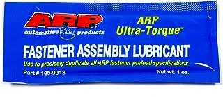 ARP 100-9913 Bolt Kit (Ultra Torque lube1.0 oz.)