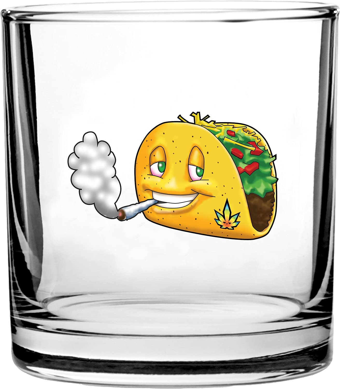 Pot Max 83% OFF Save money Smoking Pals - Smokin' Lettuce S Topping Taco Devil's