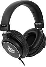 Best limitless creations headphones Reviews
