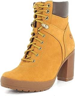 Women's Camdale Field Boot