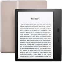 Kindle 7