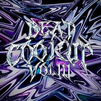 Beat Cookup Vol. 3