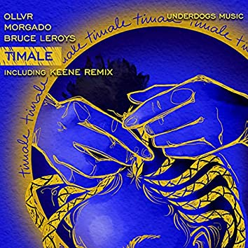 Timale EP