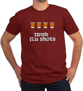 Best irish flu shot shirt Reviews