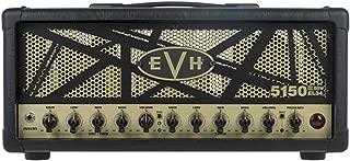 Best evh 5150 iii el34 50 Reviews