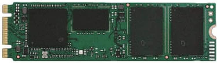 Intel SSD SSDSCKKW256G8X1 545S M.2 256GB 80mm SATA 6Gb s 3D2 Single