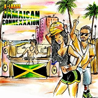 Made In Jamaïca (feat. Delly Ranks, New Kidz) [Explicit]