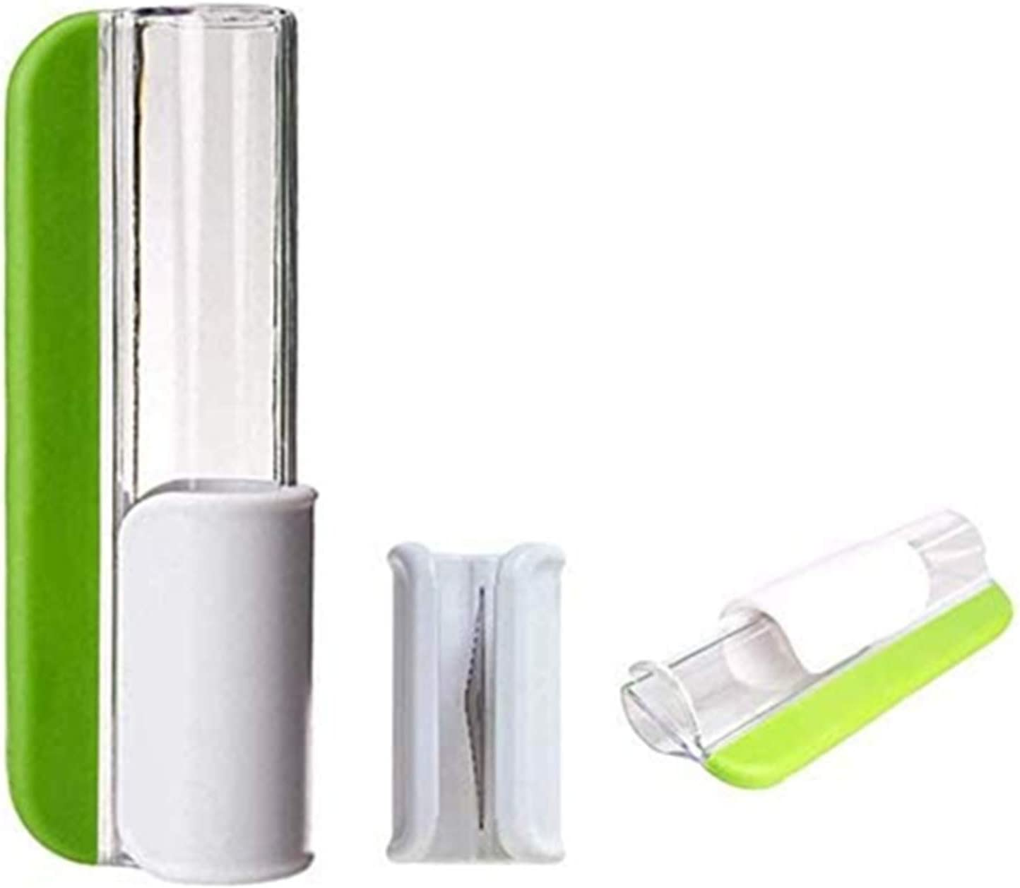 Grape Cheap mail order specialty store Max 74% OFF Cutter and Slicer for Vegetable Fruit Kids Veggie