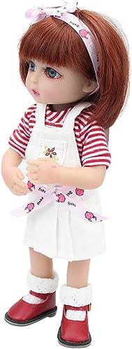 envio rapido a ti Muñeca Muñeca Muñeca de bebé WIFE de silicona, realista, aspecto realista, muñecas realistas para bebé gemelos, Color Girl Height  25cm  tiendas minoristas